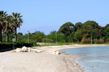 Ближайший пляж  - A-212-b
