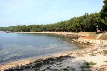 Ближайший пляж  - AS-7195-a