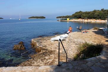 Ближайший пляж  - A-7055-b