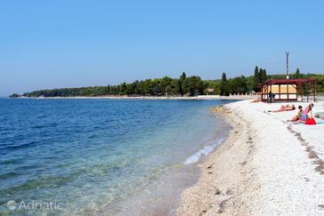 Nejbližší pláž  - A-13761-a