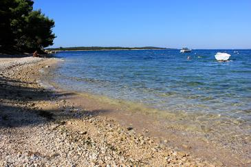 Nejbližší pláž  - A-7423-b