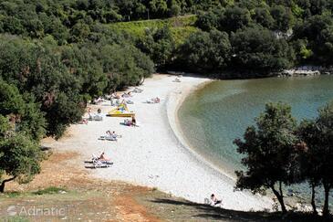 Nejbližší pláž  - AS-14109-a