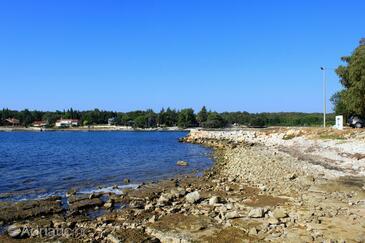 Nearest beach  - A-7002-a