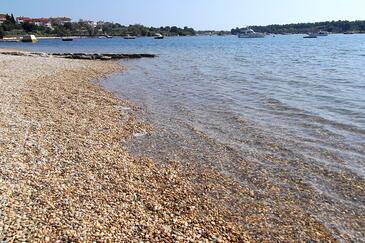 Nearest beach  - A-2274-a