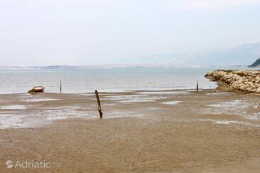 Nearest beach  - A-13838-a