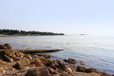 Nearest beach  - A-6997-b