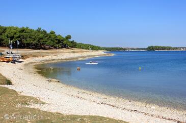 Nejbližší pláž  - A-12387-a