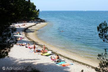 Nejbližší pláž  - A-7122-c