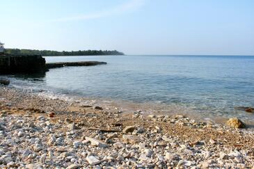 Ближайший пляж  - AS-7100-a
