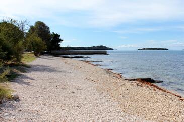 Nejbližší pláž  - A-13742-a