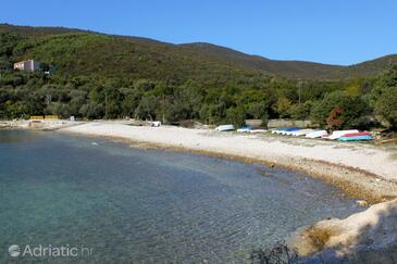 Nejbližší pláž  - A-11891-a