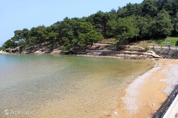 Nearest beach  - A-13513-b