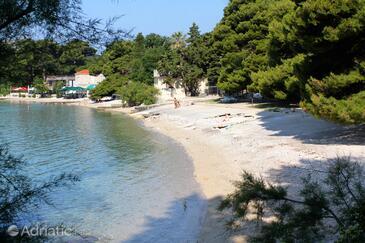 Nearest beach  - AS-8985-a