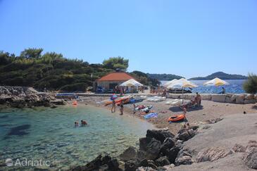 Nearest beach  - A-9227-b