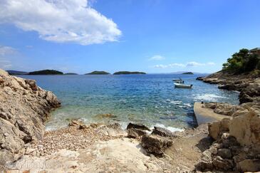 Nearest beach  - A-9229-b