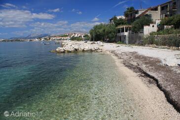 Nearest beach  - A-12664-a