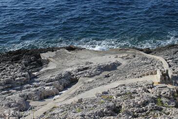 Nejbližší pláž  - A-183-e