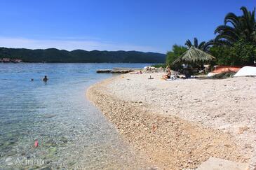 Nearest beach  - A-10161-c