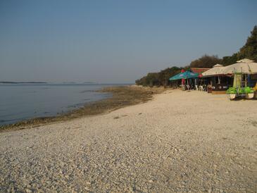Nejbližší pláž  - A-11193-a