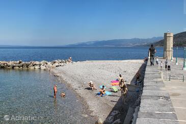 Ближайший пляж  - S-14302-b