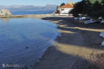 Nearest beach  - AS-257-d