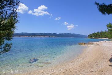 Nearest beach  - A-10101-a