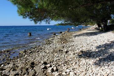 Nejbližší pláž  - A-678-c