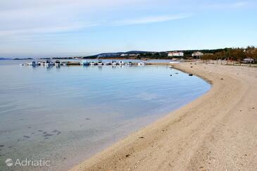 Nejbližší pláž  - A-366-b