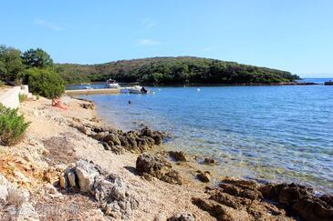 Ближайший пляж  - AS-383-a