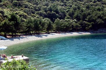 Ближайший пляж  - AS-386-a