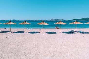 Nearest beach  - A-11904-b
