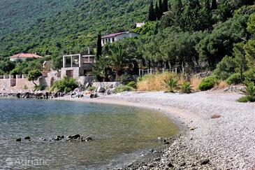 Nearest beach  - A-10083-c