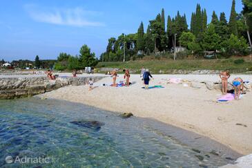 Ближайший пляж  - A-2204-a