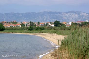 Ближайший пляж  - A-230-b