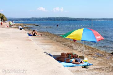 Ближайший пляж  - A-3349-a