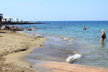 Nearest beach  - A-6999-a