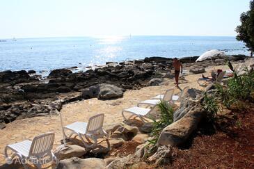 Ближайший пляж  - A-7141-c