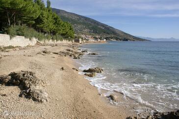 Nearest beach  - A-2879-b