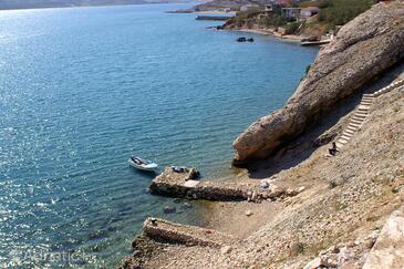 Ближайший пляж  - A-240-d