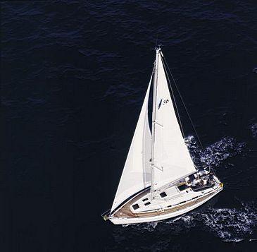 Charter jachtów Bavaria 36 AC | C-SY-164