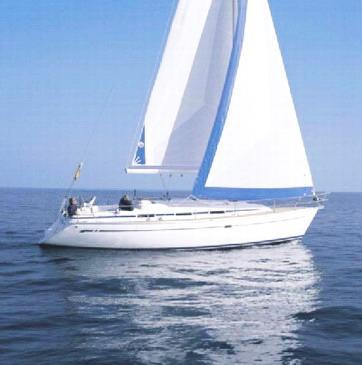 Charter jachtów Bavaria 37 | C-SY-171