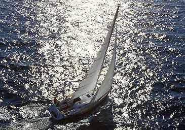Yacht charter Elan 31 | C-SY-1408