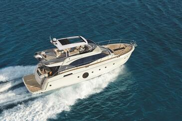 Yacht charter Monte Carlo 6   C-MB-4164