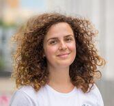 Dajana Matutinović