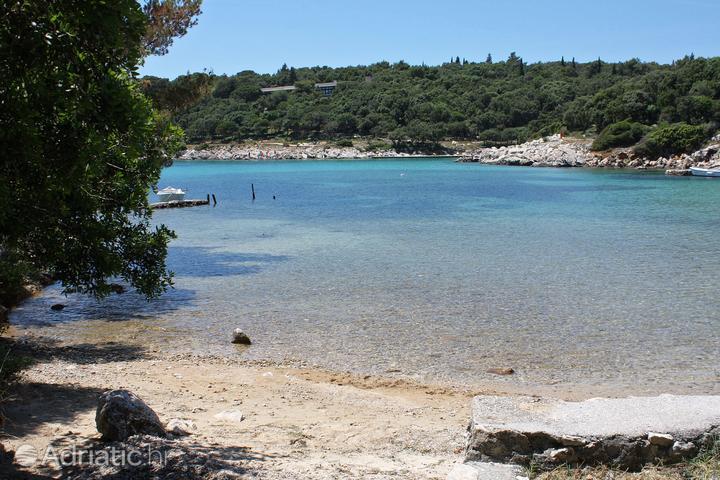 Fkk blaue lagune