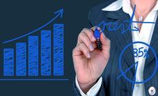 Adriatic.hr - Poslovni analitičar/ka informacijskog sustava