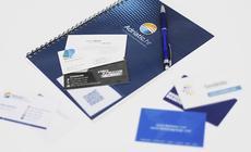 Adriatic.hr - Specijalist za B2B integracije (m/ž)