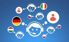 Adriatic.hr - Referent Odjela korisničke podrške - ukrajinski jezik