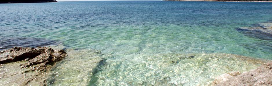 Banjole Chorvatsko