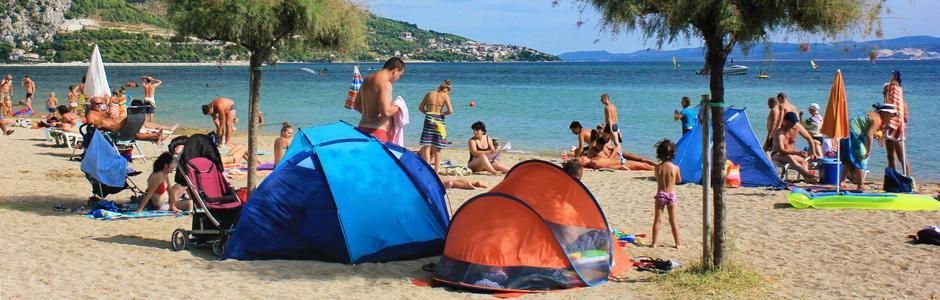 Duće Chorwacja